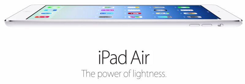 iPad-air-2013-topo