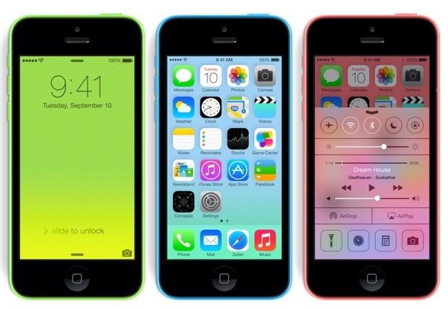 iphone-5c-2013