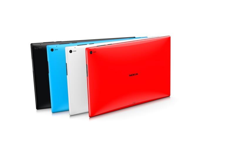 lumia-2520-0002
