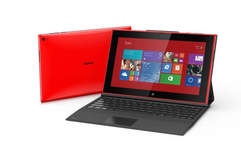lumia-2520-0004