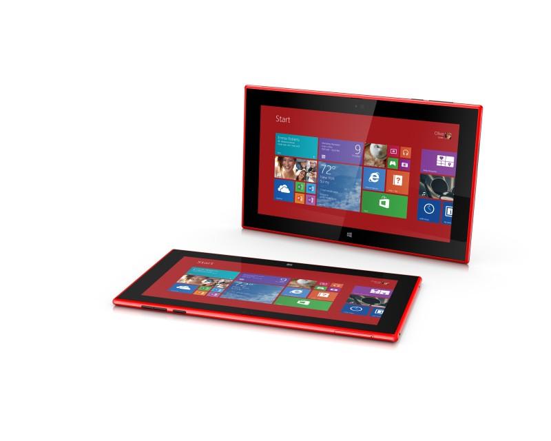 lumia-2520-0010