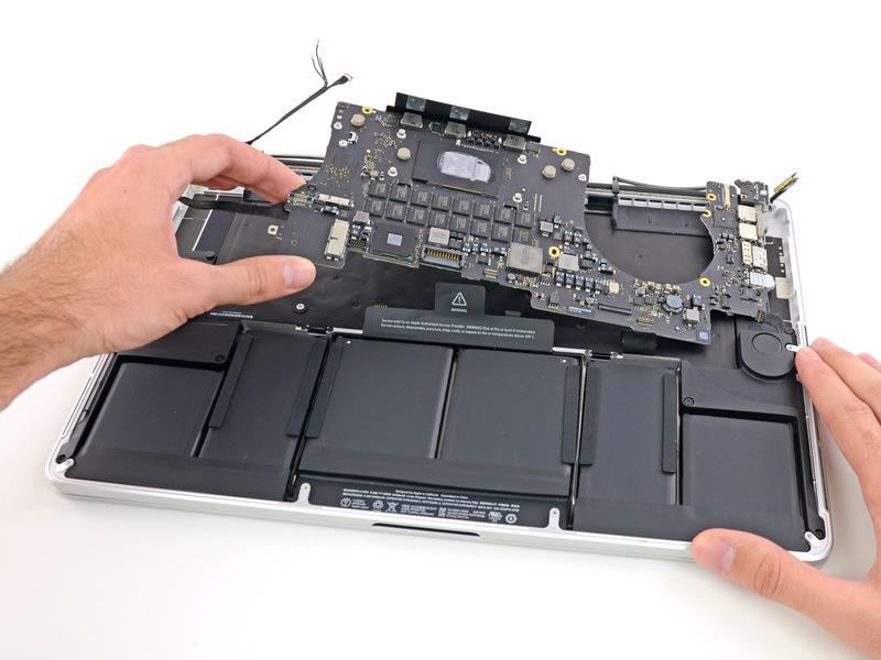 macbook-pro-2013-ifixit-04