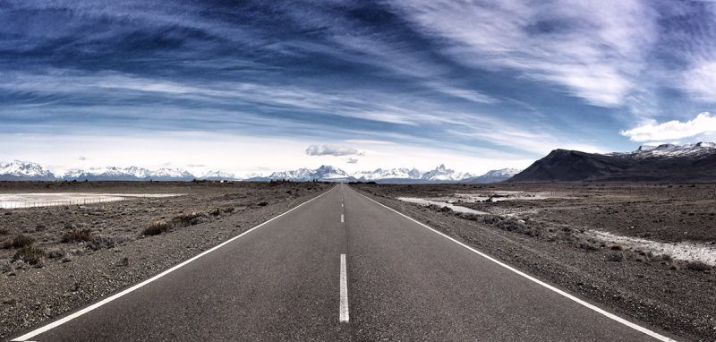 mann-travel-photo-5s-fitzroy