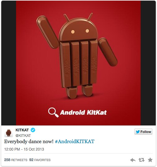 nestle-may-be-hinting-at-android-4.4-kitkat-launch-on-october-28th-1