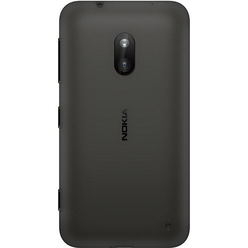 nokia-lumia-620-02