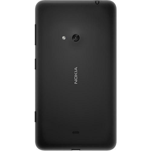 nokia-lumia-625-02