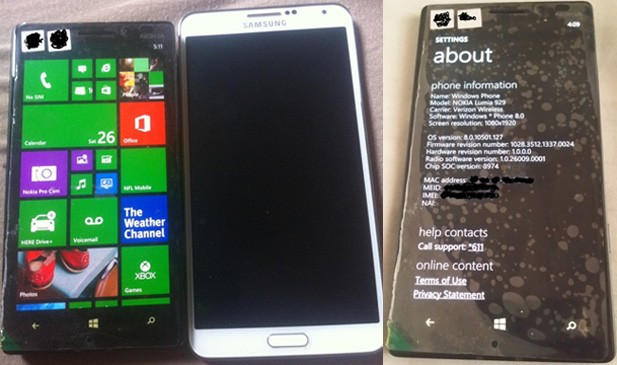 nokia-lumia-929-forum-leak
