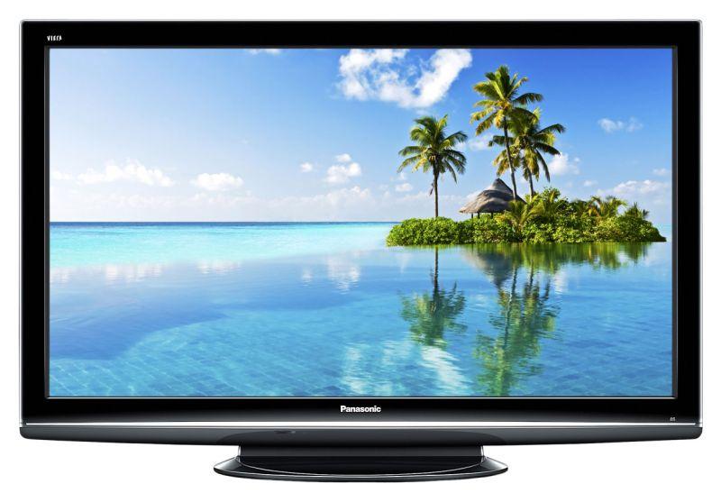 panasonic-tv-plasma