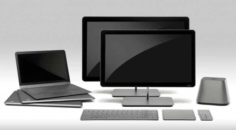 portatil-vs-desktop