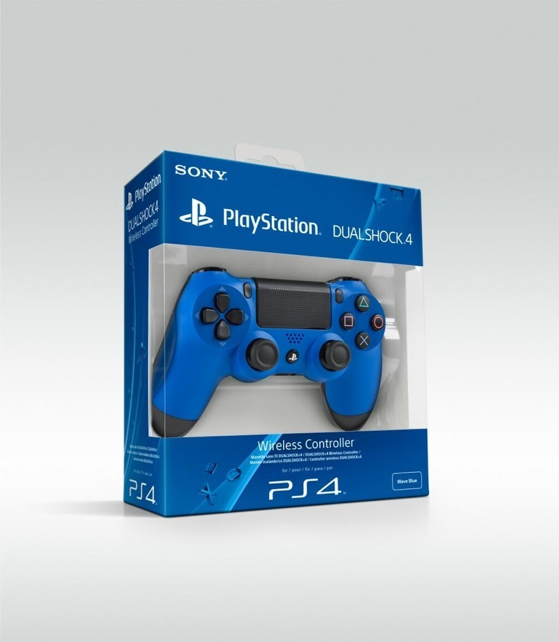 ps4ventads4-retail-blue-1