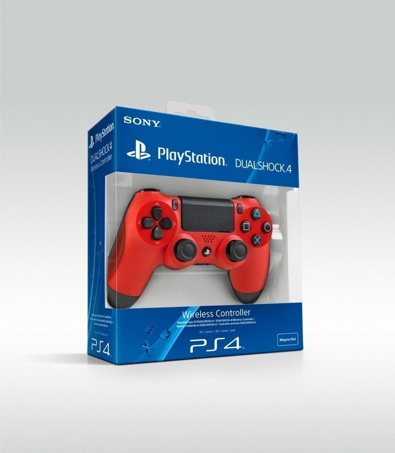 ps4ventads4-retail-red-1
