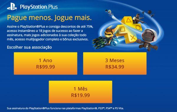 psplus-brasil