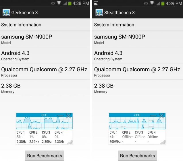 samsung-benchmark-fake-galaxy-note-3