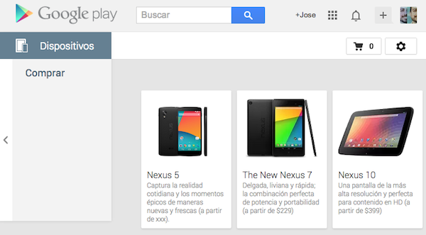 screen-shot-nexus5-google-play