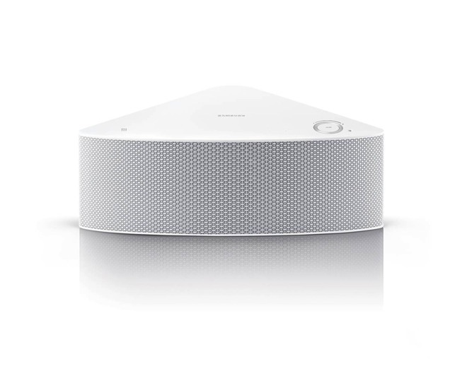 shapeofessamsung-wireless-audio-multiroom-m7-white-203
