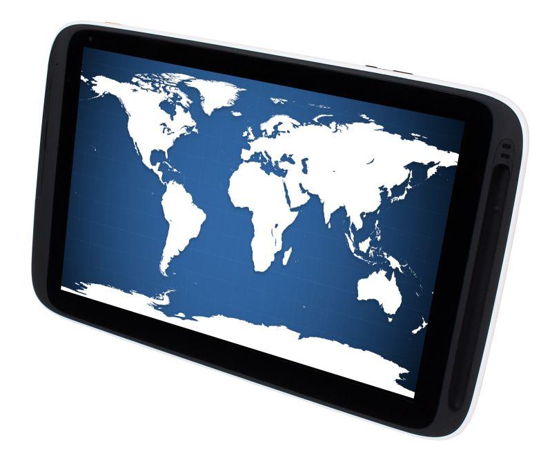 space-br-tablet-educacional-02