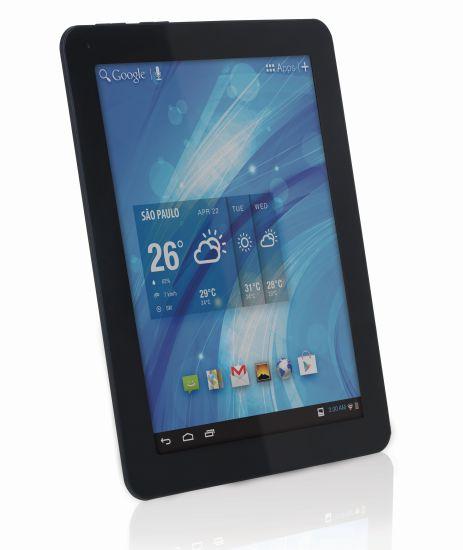 tablet-tectoy