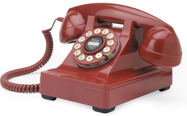 telefoneantigo