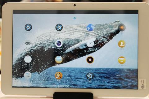 tizen-tablet-foto