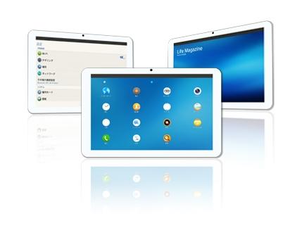 tizen-tablet