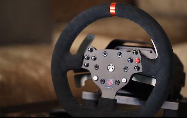 volante-xbox-one