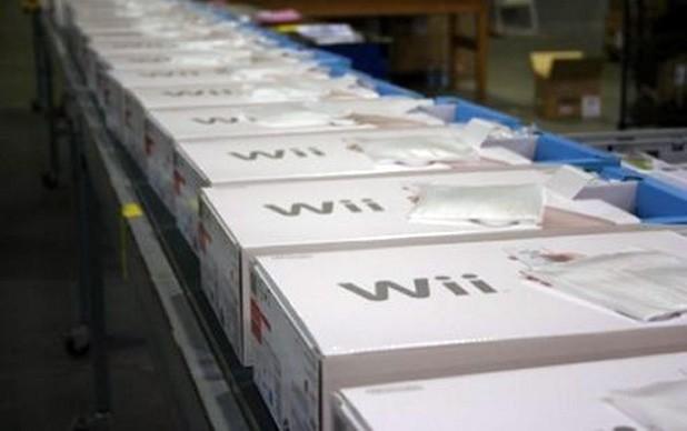 wii-produccion