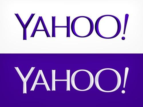 yahoo-logo-double