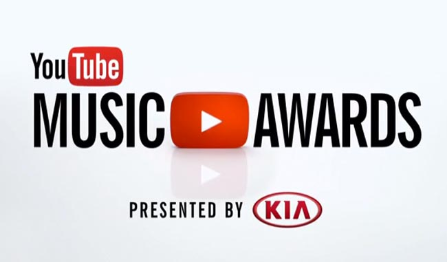 youtube-music-awards