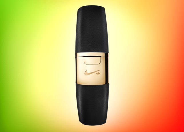 1355-nike-swoosh-rose-gold-horizontal-final-large-1-1