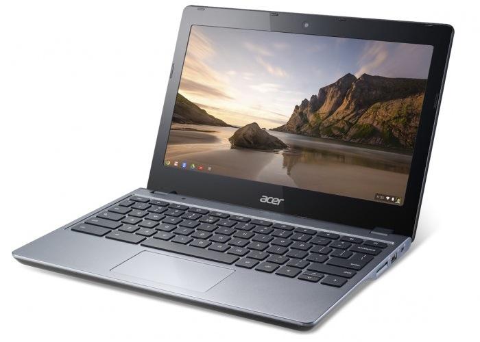 Acer-Chromebook-C720-2848