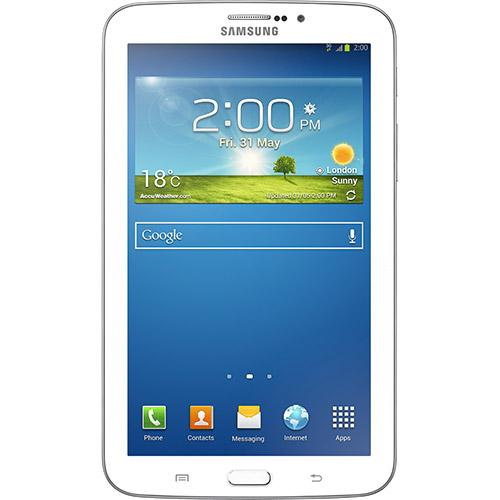 Galaxy TAB 3 T2100-branco-01