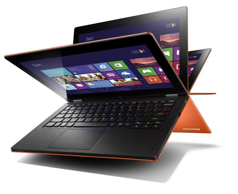 Lenovo-IdeaPad-Yoga-11S