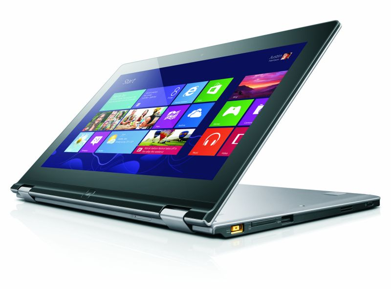Lenovo-IdeaPad-Yoga-11S2