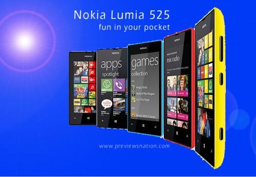 Nokia-Lumia-525-promo
