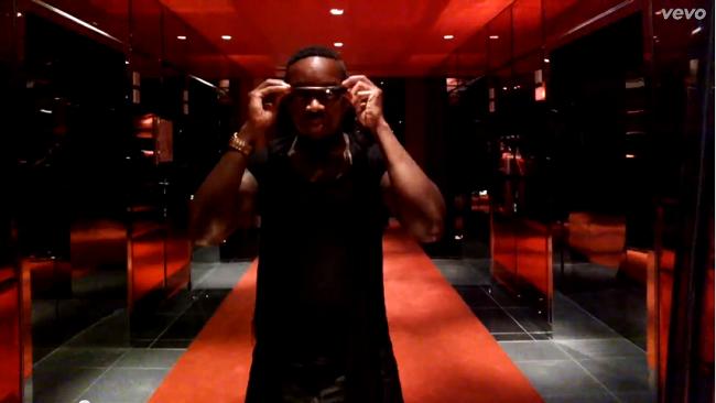 Riz-Let-s-Tango-Google-Glass-Music-Video-YouTube