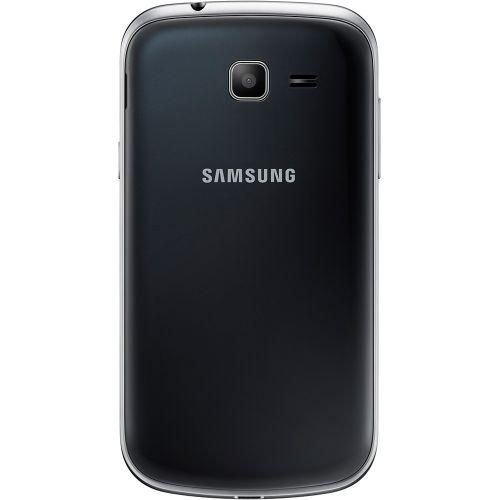 Samsung Galaxy Trend Lite Duos-02a