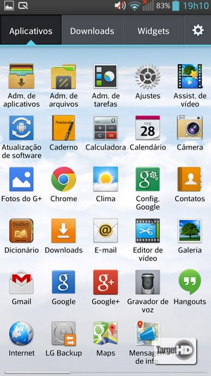 Screenshot_2013-10-28-19-10-12