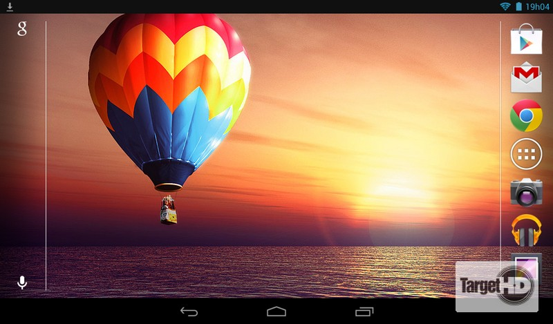 Screenshot_2013-11-09-19-04-03