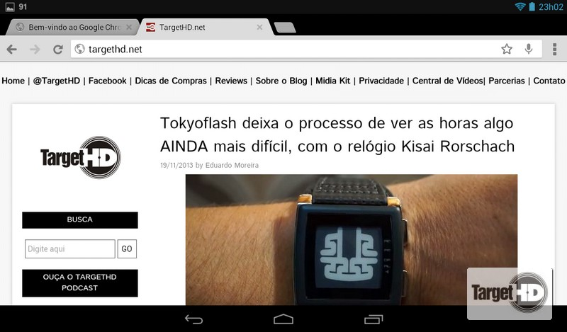 Screenshot_2013-11-19-23-02-39