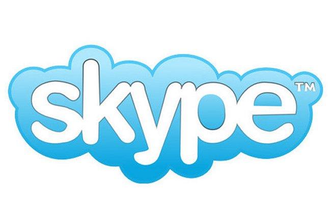 Skype-desktop-API