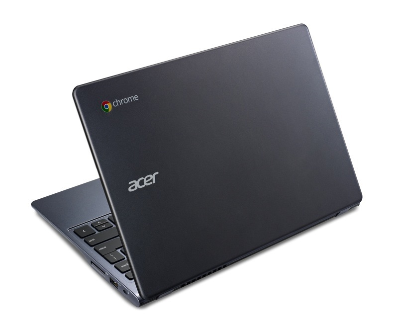 acer-c720p-touch-halfback-1