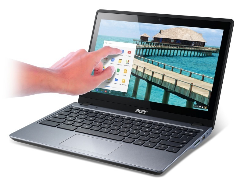 acer-c720p-touch-hand-1
