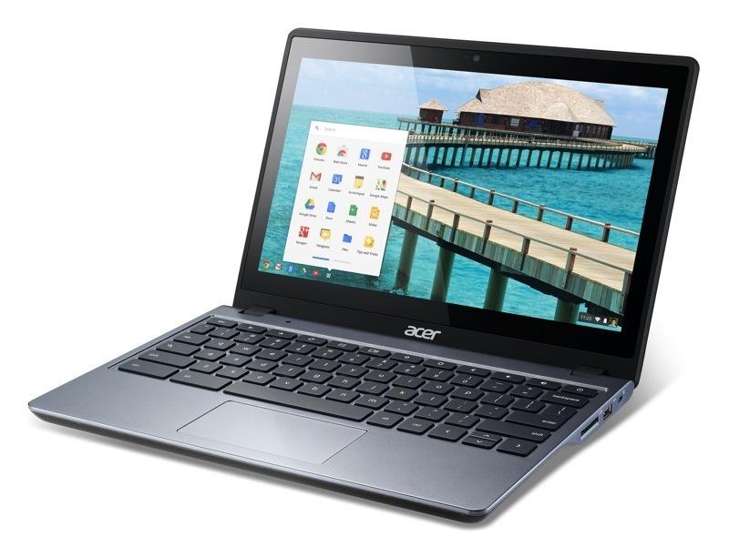acer-c720p-touch-lft-1