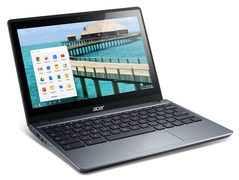 acer-c720p-touch-rt-1