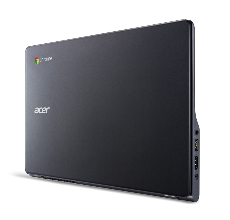 acer-c720p-touch-standup-1
