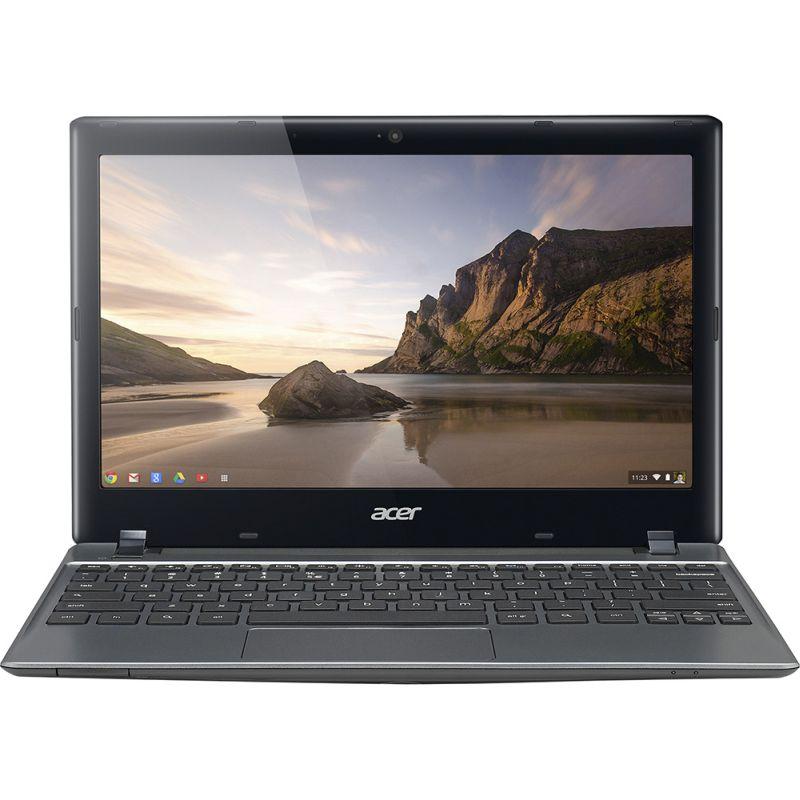 acer-chromebook-c710-02