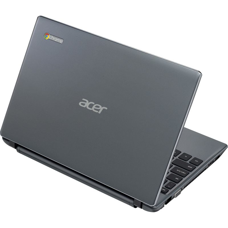 acer-chromebook-c710-06