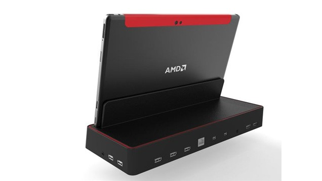 amd-tablet-ces-0000