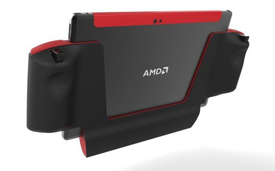 amd-tablet-ces-0002