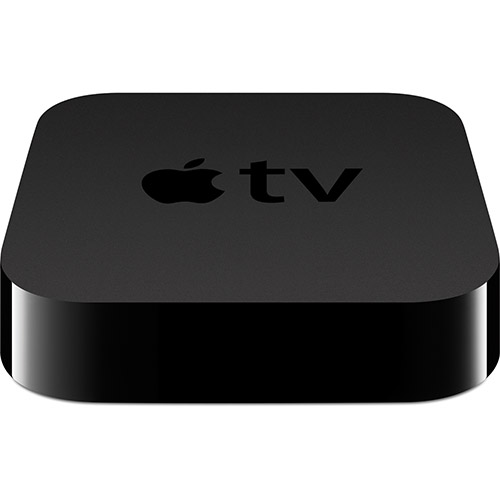 apple-tv-3gen-02